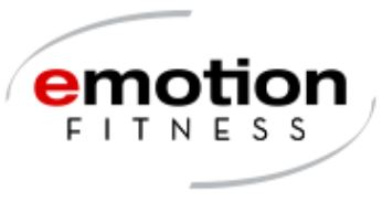 emotion-fitness